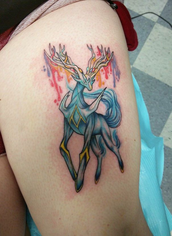 pokemon-tattoo-ideas-vinegret (19)