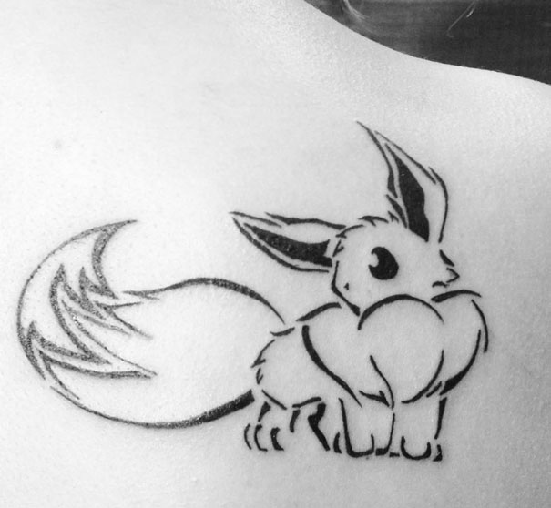 pokemon-tattoo-ideas-vinegret (8)