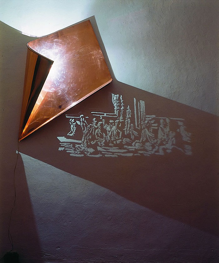 shadow-art-light-fabrizio-corneli-vinegret (11)