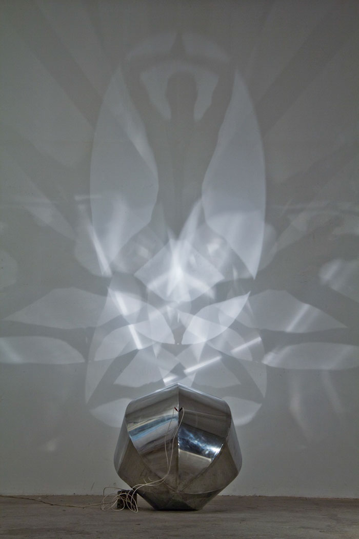 shadow-art-light-fabrizio-corneli-vinegret (15)