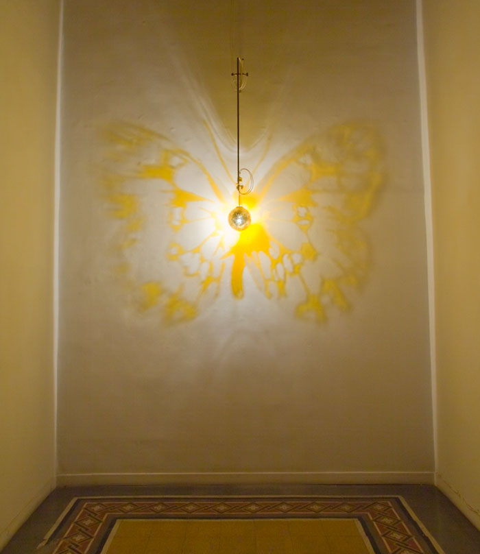 shadow-art-light-fabrizio-corneli-vinegret (2)