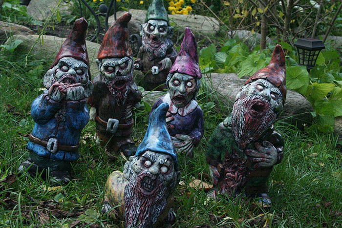 zombie-gnomes-of-the-apocalypse-revenant-fx-vinegret (1)