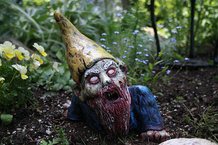zombie-gnomes-of-the-apocalypse-revenant-fx-vinegret (2)