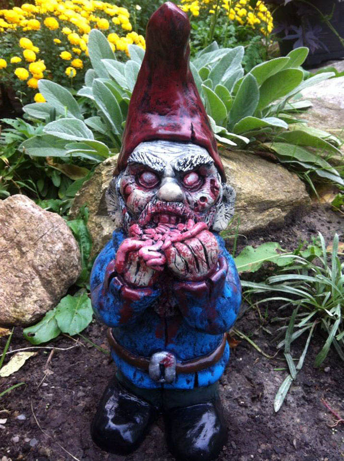 zombie-gnomes-of-the-apocalypse-revenant-fx-vinegret (3)