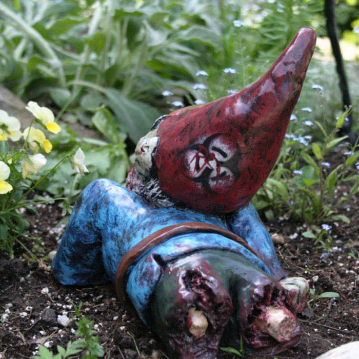 zombie-gnomes-of-the-apocalypse-revenant-fx-vinegret (5)