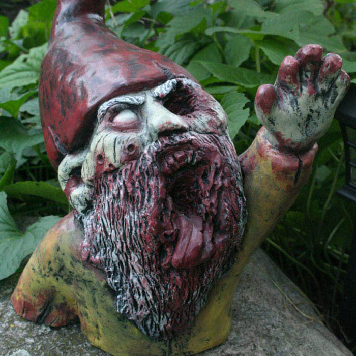 zombie-gnomes-of-the-apocalypse-revenant-fx-vinegret (6)