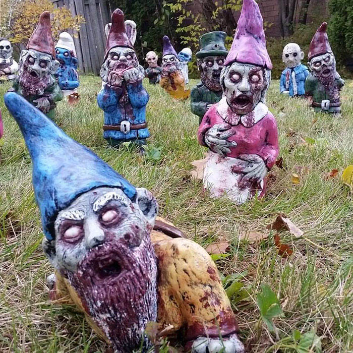 zombie-gnomes-of-the-apocalypse-revenant-fx-vinegret (8)