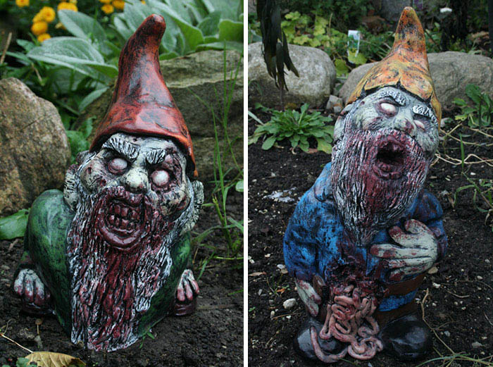 zombie-gnomes-of-the-apocalypse-revenant-fx-vinegret (9)