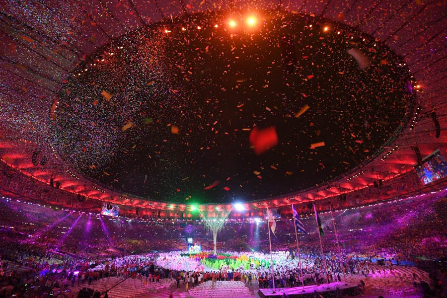 2016-Olympics-Closing-Ceremony-Rio-vinegret (14)