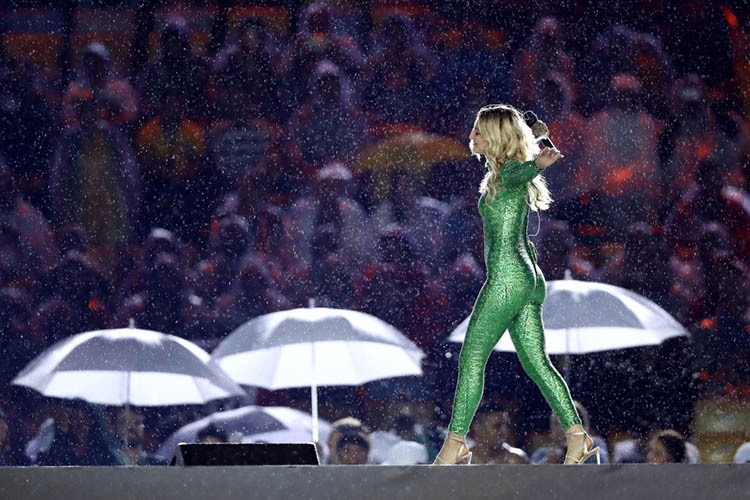 2016-Olympics-Closing-Ceremony-Rio-vinegret (16)