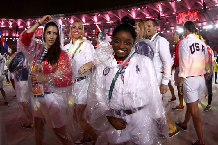 2016-Olympics-Closing-Ceremony-Rio-vinegret (17)
