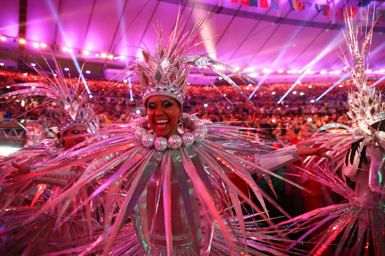 2016-Olympics-Closing-Ceremony-Rio-vinegret (21)