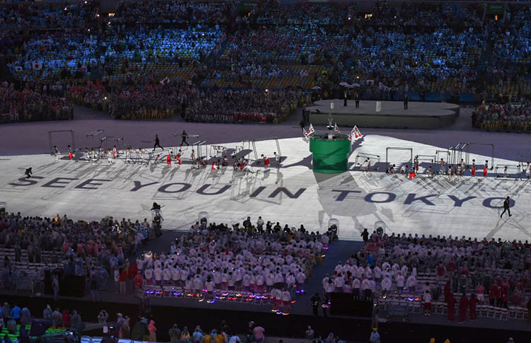 2016-Olympics-Closing-Ceremony-Rio-vinegret (4)