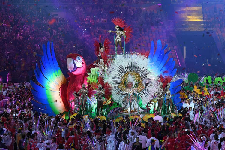 2016-Olympics-Closing-Ceremony-Rio-vinegret (7)