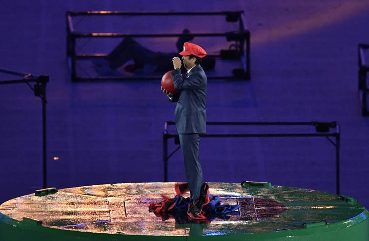2016-Olympics-Closing-Ceremony-Rio-vinegret (9)