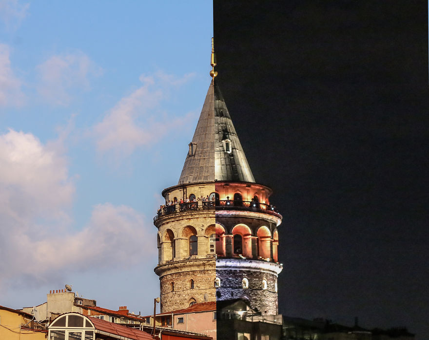Day-and-Night-Istanbul-Project-vinegret (7)