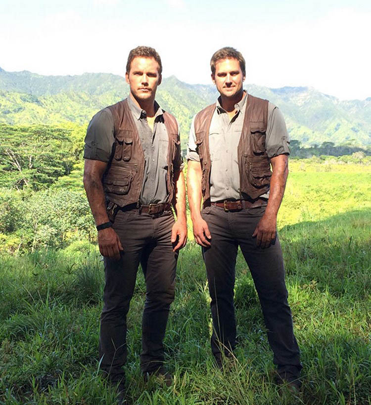 actors-body-stunt-doubles-vinegret (23)