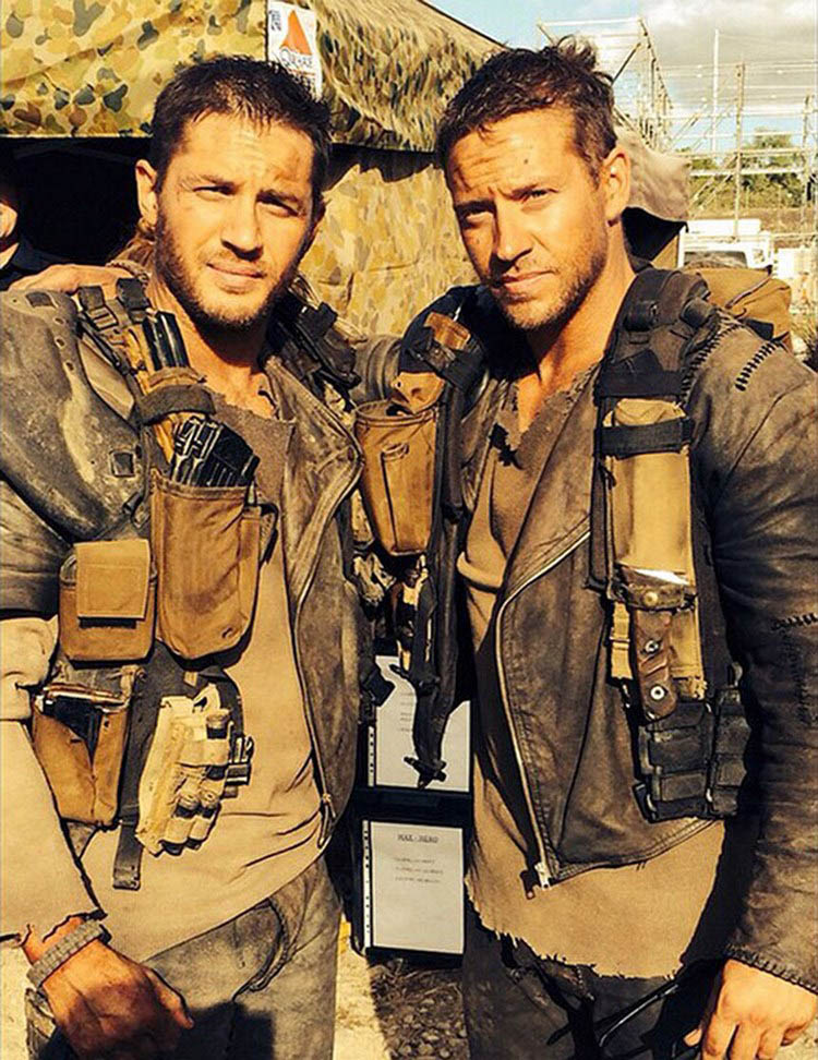 actors-body-stunt-doubles-vinegret (24)
