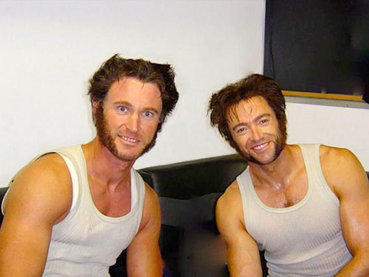 actors-body-stunt-doubles-vinegret (3)