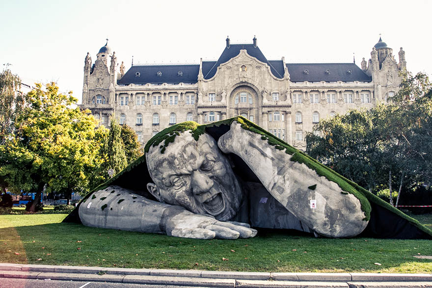 amazing-sculptures-so-mira-vinegret (13)