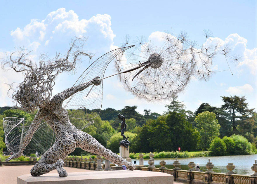 amazing-sculptures-so-mira-vinegret (14)