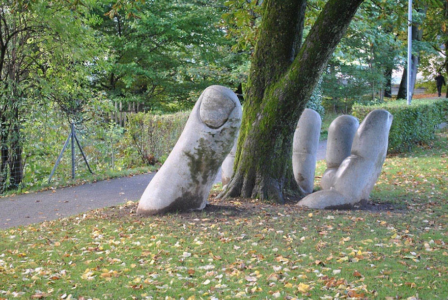 amazing-sculptures-so-mira-vinegret (3)