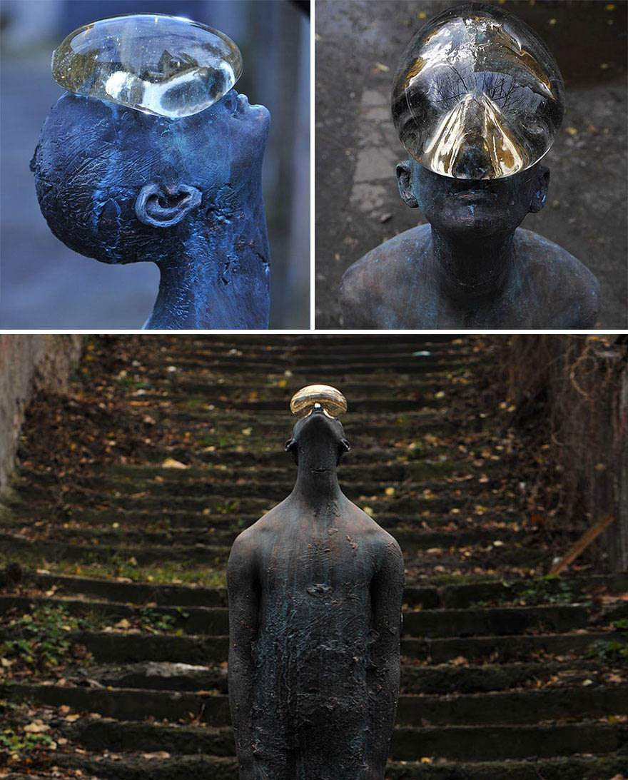 amazing-sculptures-so-mira-vinegret (9)