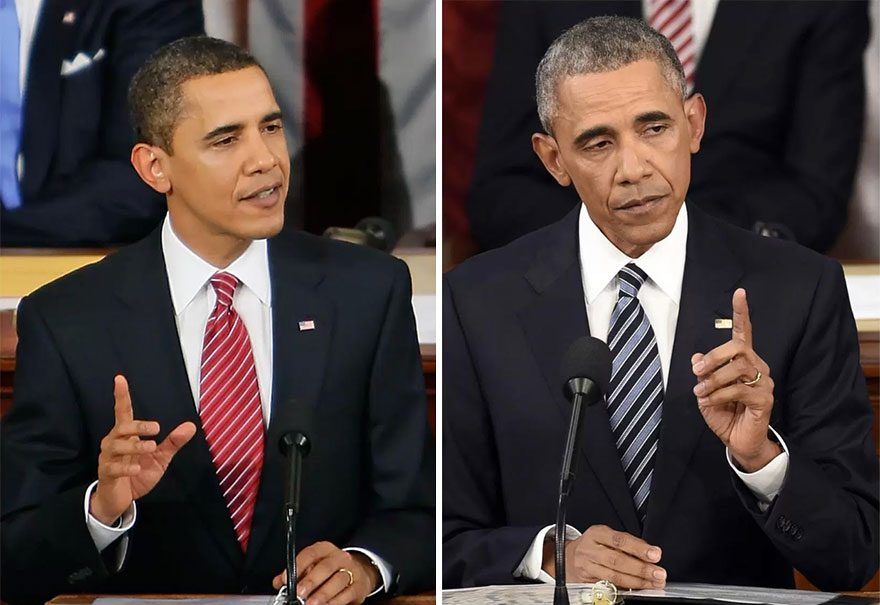 before-and-after-term-us-presidents-vinegret (1)