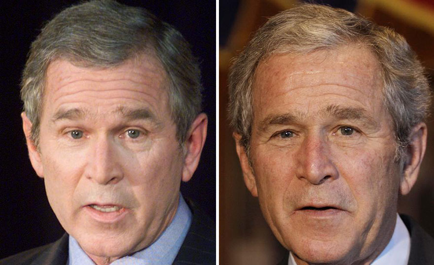 before-and-after-term-us-presidents-vinegret (2)