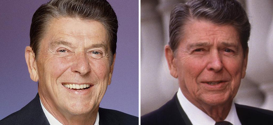 before-and-after-term-us-presidents-vinegret (5)