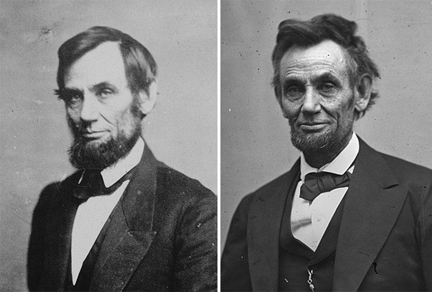 before-and-after-term-us-presidents-vinegret (6)