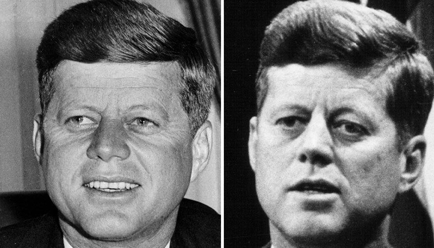 before-and-after-term-us-presidents-vinegret (9)