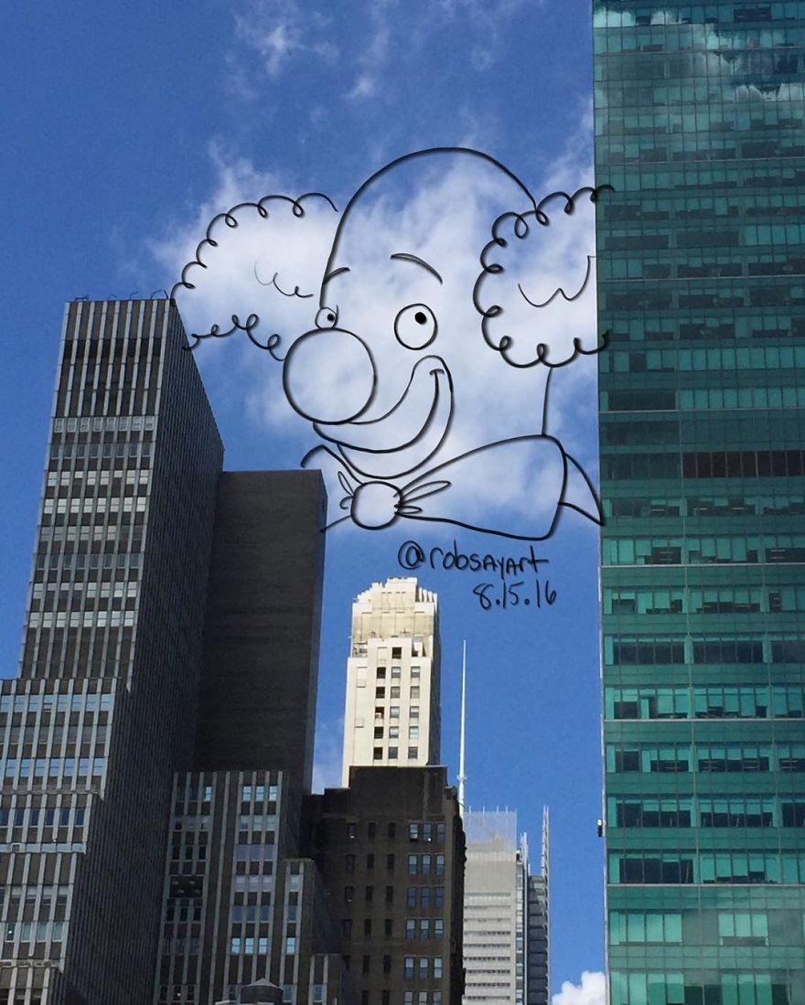 cloud-drawings-robert-sayegh-vinegret (10)