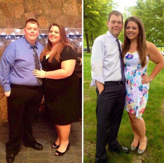 couple-weight-loss-success-stories-vinegret (1)