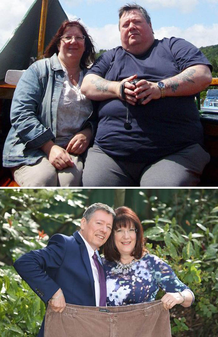 couple-weight-loss-success-stories-vinegret (11)