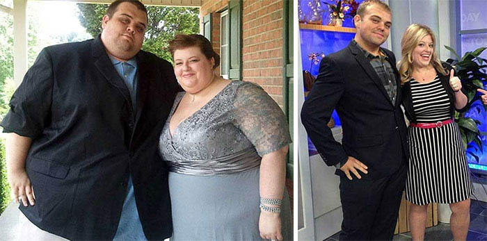couple-weight-loss-success-stories-vinegret (13)