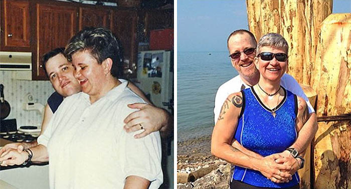couple-weight-loss-success-stories-vinegret (14)