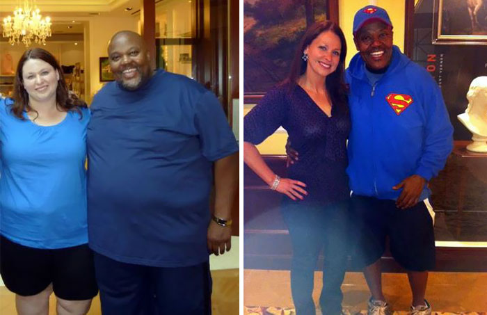 couple-weight-loss-success-stories-vinegret (15)