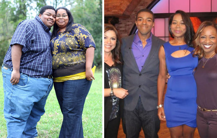 couple-weight-loss-success-stories-vinegret (2)