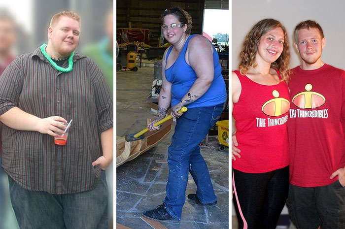 couple-weight-loss-success-stories-vinegret (3)