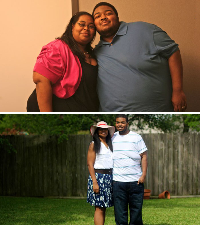 couple-weight-loss-success-stories-vinegret (4)