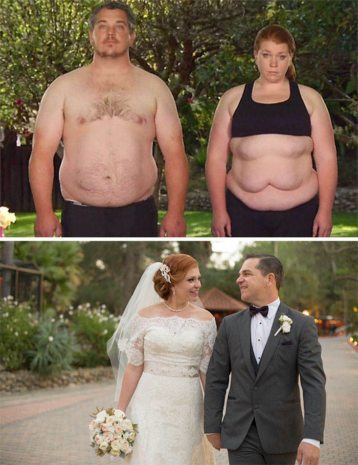 couple-weight-loss-success-stories-vinegret (5)