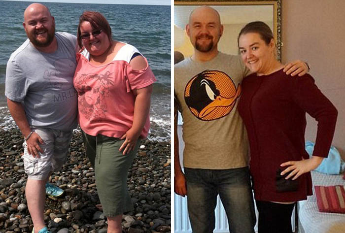 couple-weight-loss-success-stories-vinegret (6)