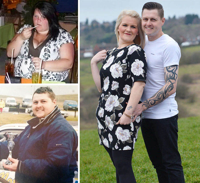 couple-weight-loss-success-stories-vinegret (8)