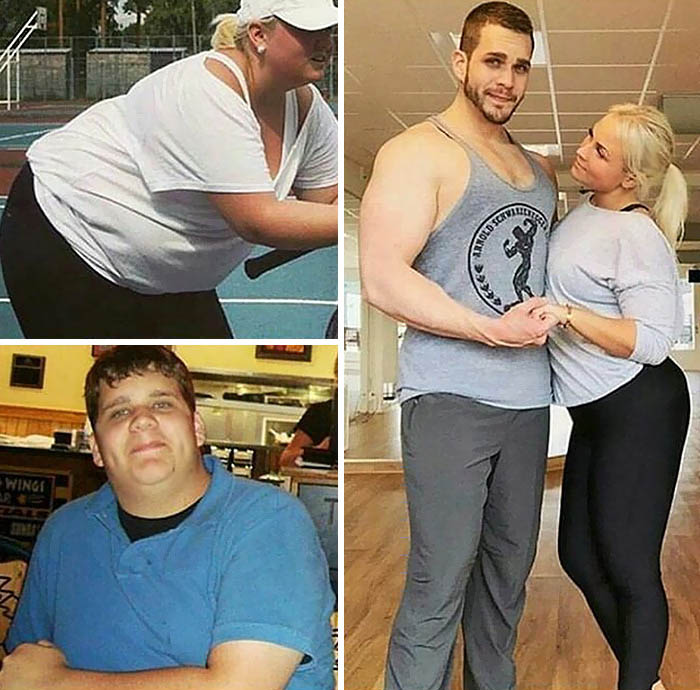 couple-weight-loss-success-stories-vinegret (9)