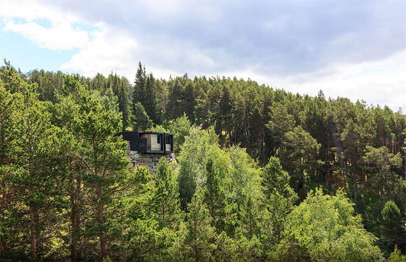 cozy-cabins-in-the-woods-vinegret (23)