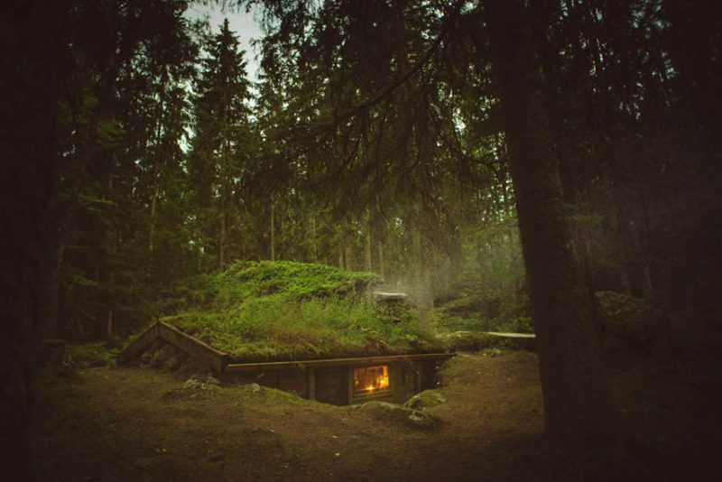 cozy-cabins-in-the-woods-vinegret (7)
