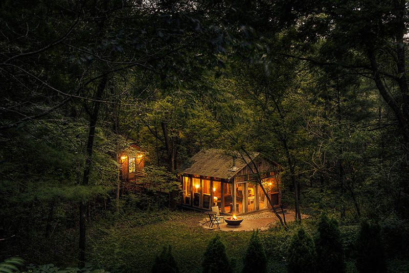 cozy-cabins-in-the-woods-vinegret (9)
