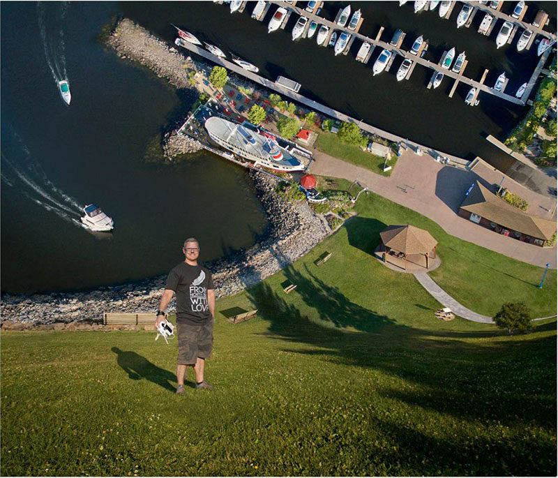 drone-selfies-inspired-inception-vinegret (4)