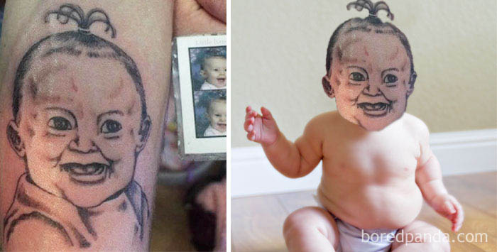 funny-tattoo-fails-face-swaps-comparisons-vinegret (1)